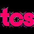 The Coffee Scrub Logo