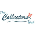 The Collectors Hub USA Logo