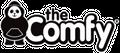 The Comfy Logo