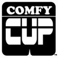 The Comfy Cup Logo