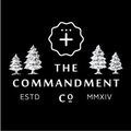 The Commandment Co Logo