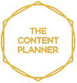 The Content Planner Coupons and Promo Codes