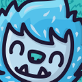COOL LINKS Logo