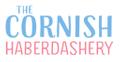 The Cornish Haberdashery Logo