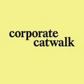 Corporate Catwalk Logo