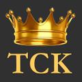 TheCostumeKing.com USA Logo