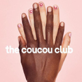 The Coucou Club Logo