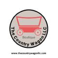The Country Wagon LLC logo