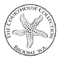 The Courthouse Collection Logo