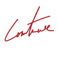 The Couture Club logo