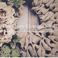 Thezyttage Shop logo