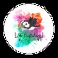 thecraftshackgsy.com Logo