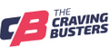 thecravingbusters Logo