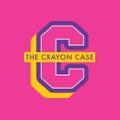 The Crayon Case logo