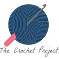 The Crochet Project Logo