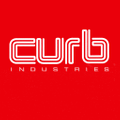 The Curb Shop Logo