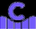 Cushion Lab Logo
