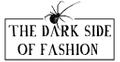 The Dark Side of Fashion Logo