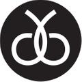 The Db Method Logo