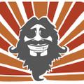 thedecalguru Logo