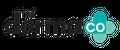 The Derma Co Logo
