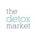 The Detox Market Canada Logo
