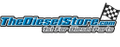 TheDieselStore Logo