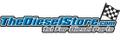 The Diesel Store Logo