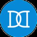 DigitalDownloadShop Logo