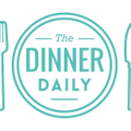 The Dinner Daily Logo