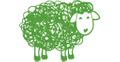 The Dirty Lamb Logo