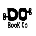 Do Book Logo