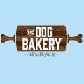 The Dog Bakery logo