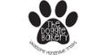 The Doggie Bakery Australia Logo