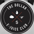 The Dollar E Logo