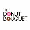 Donut Bouquet Las Vegas Logo