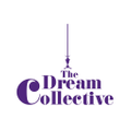 The Dream Collective Logo