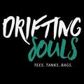The Drifting Souls Logo
