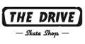 The Drive Skateshop Canada Logo
