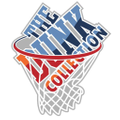 The Dunk Collection Logo