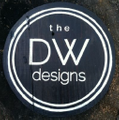 The DW Designs Logo