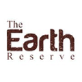 The Earth Reserve Logo