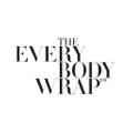 The EveryBody Wrap USA Logo