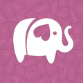 The Elephant Pants Logo