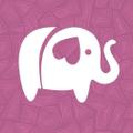 Elephant Pantz Logo