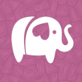 Elephant Pants Logo
