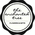 The Enchanted Tree Logo