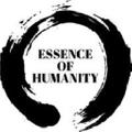Essence of Humanity Logo