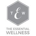 theessentialwellness Logo
