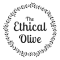 theethicalolive Logo